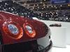 bugatti-veyron-grand-sport-vitesse-la-finale16