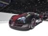bugatti-veyron-grand-sport-vitesse-la-finale2