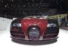 bugatti-veyron-grand-sport-vitesse-la-finale3