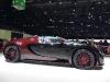 bugatti-veyron-grand-sport-vitesse-la-finale4