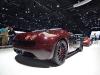 bugatti-veyron-grand-sport-vitesse-la-finale5