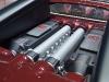 bugatti-veyron-grand-sport-vitesse-la-finale7