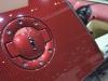 bugatti-veyron-grand-sport-vitesse-la-finale8