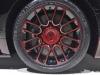 bugatti-veyron-grand-sport-vitesse-la-finale9
