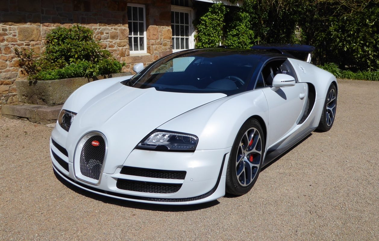 bugatti veyron grand sport vitesse engine bugatti free engine image for use. Black Bedroom Furniture Sets. Home Design Ideas