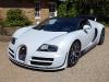 bugatti-veyron-rafale-1