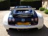 bugatti-veyron-rafale-2