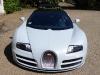 bugatti-veyron-rafale-3