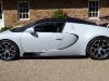 bugatti-veyron-rafale-4