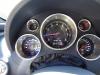 bugatti-veyron-rafale-5