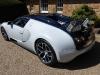 bugatti-veyron-rafale-7
