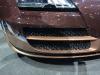 gtspirit-geneva-2014-bugatti-veyron-0001