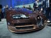 gtspirit-geneva-2014-bugatti-veyron-0003