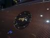 gtspirit-geneva-2014-bugatti-veyron-0004