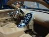 gtspirit-geneva-2014-bugatti-veyron-0005
