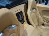 gtspirit-geneva-2014-bugatti-veyron-0006