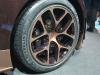 gtspirit-geneva-2014-bugatti-veyron-0007