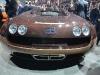 gtspirit-geneva-2014-bugatti-veyron-0008