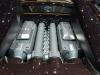 gtspirit-geneva-2014-bugatti-veyron-0010