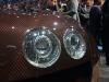 gtspirit-geneva-2014-bugatti-veyron-0011