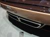 gtspirit-geneva-2014-bugatti-veyron-0012