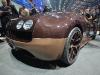 gtspirit-geneva-2014-bugatti-veyron-0013
