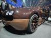 gtspirit-geneva-2014-bugatti-veyron-0014
