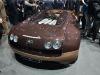 gtspirit-geneva-2014-bugatti-veyron-0015