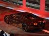 gtspirit-geneva-2014-bugatti-veyron-0017