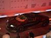 gtspirit-geneva-2014-bugatti-veyron-0018