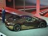 gtspirit-geneva-2014-bugatti-veyron-0019