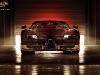bugatti-veyron-grand-sport-vitesse-rembrandt-edition-2