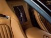 bugatti-veyron-grand-sport-vitesse-rembrandt-edition-3