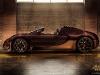 bugatti-veyron-grand-sport-vitesse-rembrandt-edition-4