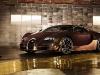 bugatti-veyron-grand-sport-vitesse-rembrandt-edition-5