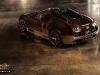 bugatti-veyron-grand-sport-vitesse-rembrandt-edition-6