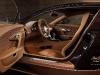 bugatti-veyron-grand-sport-vitesse-rembrandt-edition-7