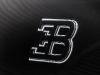 gtspirit-bugatti-veyron-grand-sport-vitesse-wrc-philipp22