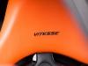 gtspirit-bugatti-veyron-grand-sport-vitesse-wrc-philipp23