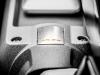 gtspirit-bugatti-veyron-grand-sport-vitesse-wrc-philipp3