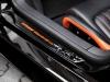gtspirit-bugatti-veyron-grand-sport-vitesse-wrc-philipp4