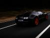 vitesse_wrc_05