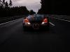 vitesse_wrc_11