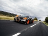 gtspirit-bugatti-veyron-grand-sport-vitesse-wrc-philipp1
