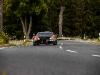 gtspirit-bugatti-veyron-grand-sport-vitesse-wrc-philipp10