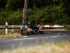 gtspirit-bugatti-veyron-grand-sport-vitesse-wrc-philipp11