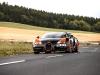 gtspirit-bugatti-veyron-grand-sport-vitesse-wrc-philipp13