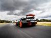 gtspirit-bugatti-veyron-grand-sport-vitesse-wrc-philipp17