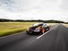 gtspirit-bugatti-veyron-grand-sport-vitesse-wrc-philipp18