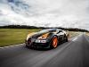 gtspirit-bugatti-veyron-grand-sport-vitesse-wrc-philipp19